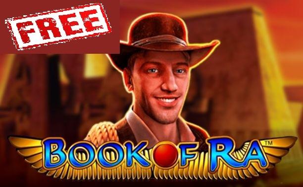 Novomatic Book Of Ra Download Free