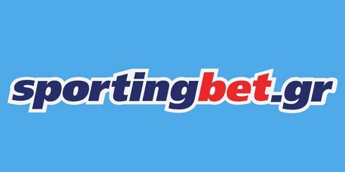 Sportingbet Casino Live